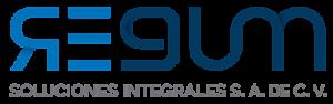 Logo_Regum_opt